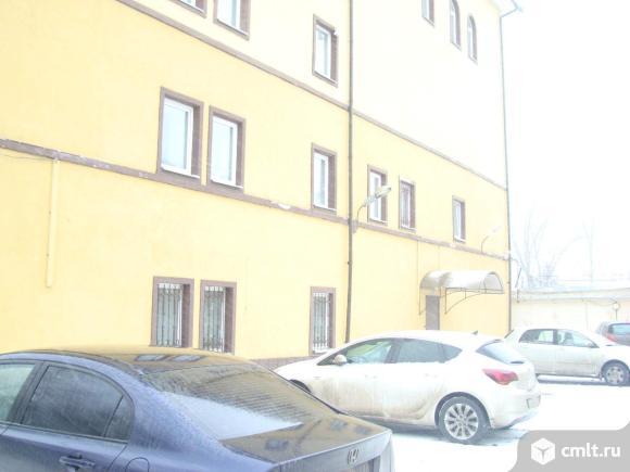 Офис 106 кв.м, 11 500 руб. м2/год