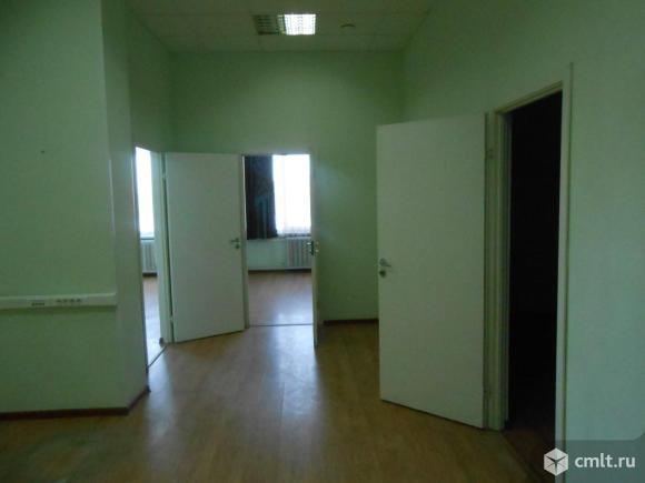 Аренда офиса 120 м2, 7 700 руб. кв.м/год