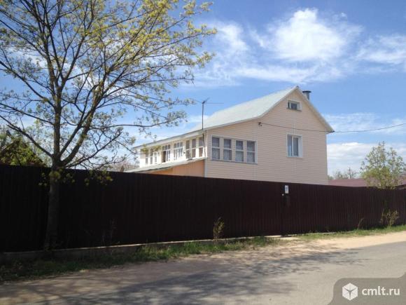Продажа дома 120 м2