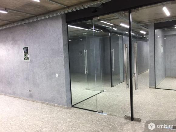 Сдается офис 17 кв. м.