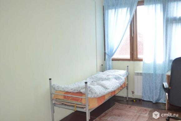 Продам: дом в черте города 120 м2 на участке 6 сот