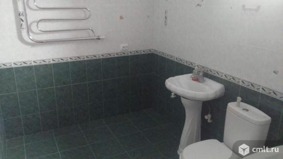 Продается: дом 127.9 м2 на участке 5 сот.