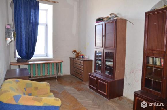 Продается 3 комн. квартира, 86.9 м2, Пушкин