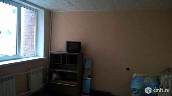 Комната 14,6 кв.м