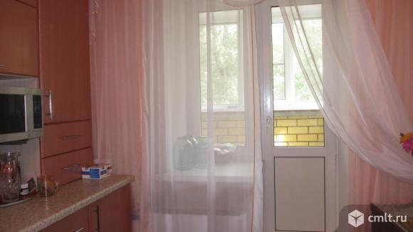 3-комнатная квартира 79 кв.м