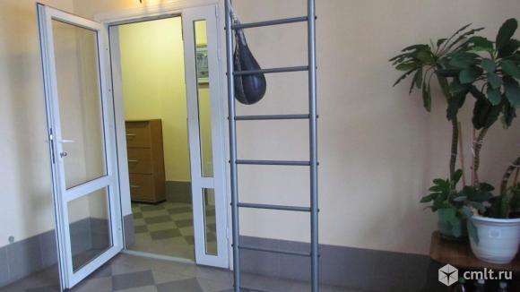 Продается шикарная 2-комнатная квартира в Чехове