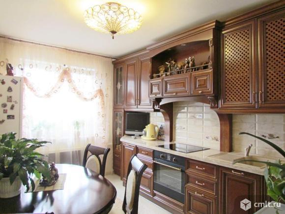 Продам 2-комн. квартиру 55 м2, Чехов