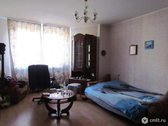 Продаю 2-комн. квартиру 90 м2, Чехов