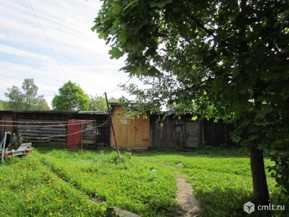 Продаю 3-комн. квартиру 62 м2, Чехов