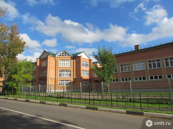 Продаю 1-комн. квартиру 31 м2, Чехов