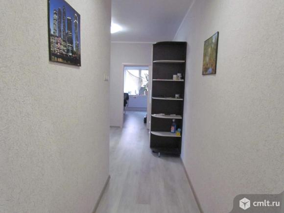 2-комнатная квартира 65 кв.м. в центре Чехова