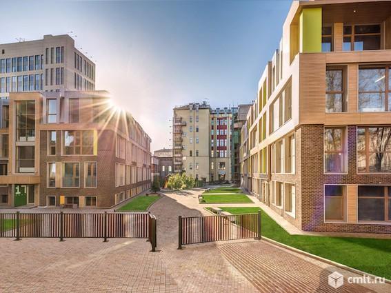 Продам офис 96.6 м2, 21550000 руб.