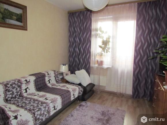 Продается 3-комнатная квартира в  Чехове