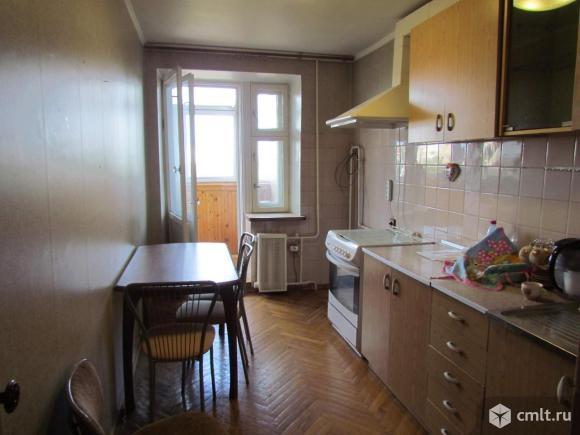 Продается 3-комнатная квартира 80 кв.м. в  Чехове