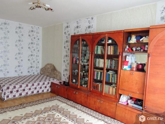 Продаю 1-комн. квартиру 38 кв.м, м.Алтуфьево