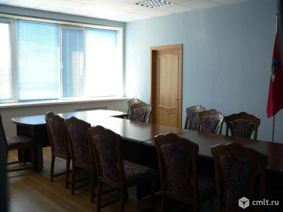 Офисное помещение 112.5 м2, м. Медведково