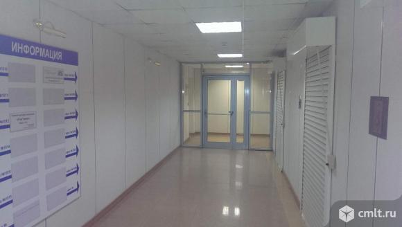 Продается офис 100 кв. м, м. Шоссе Энтузиастов