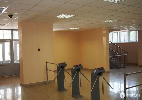 Офис в собственность 56 м2, м. Шоссе Энтузиастов