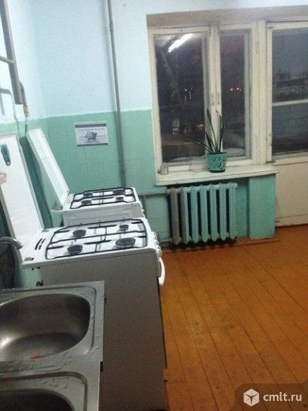 Продам комнату 17.6 кв. м.