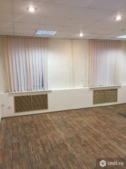 Офис 26.3 м2, м.Лиговский проспект
