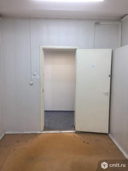 Офис площадью 150 кв.м., с возможностью частичной аренды от 10 кв.