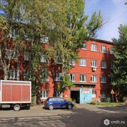 Аренда производственного помещения 27 кв. м