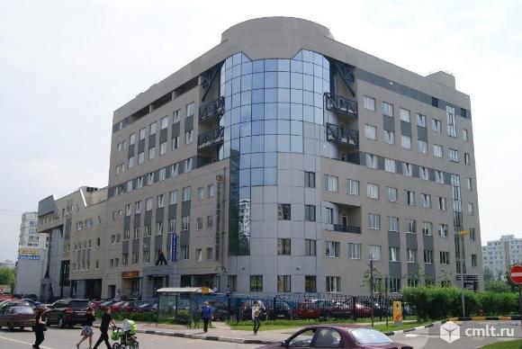 От собственника прямая аренда офисных помещений.Москва, СВАО, ул.Пришвина, д.