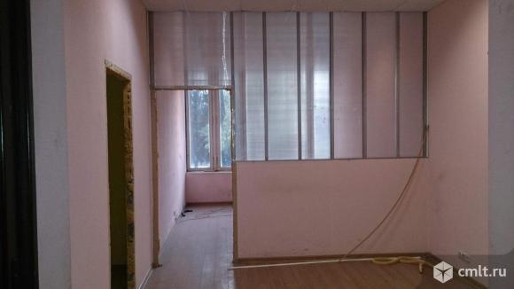 Офис 18.5 м2, м.Рязанский проспект