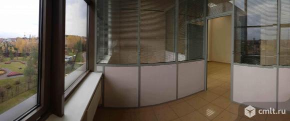 Офис в аренду 31.2 м2