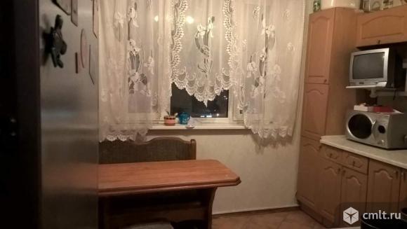 Продам 3-комн. квартиру 75 м2, м.Хорошёво