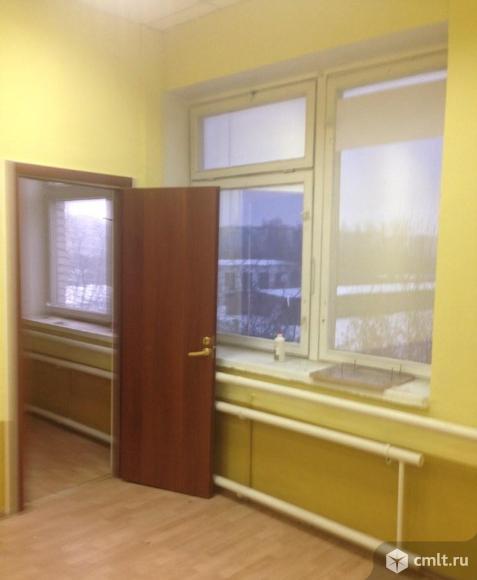 Сдается офис 52 кв.м, м.Коломенская