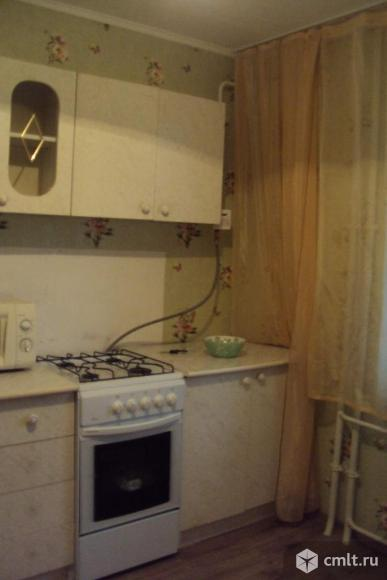 Продаю 1-комн. квартиру 36м,Дементьева 2-2