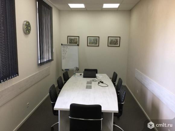 Сдается офис 105 кв.м в Симферополе