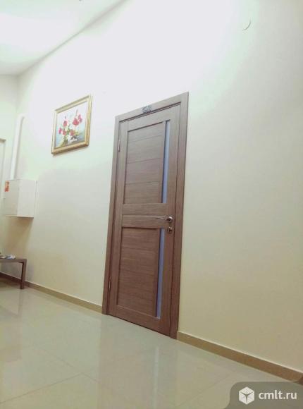 Сдается в аренду офисное помещение площадью 28.2 кв. м.