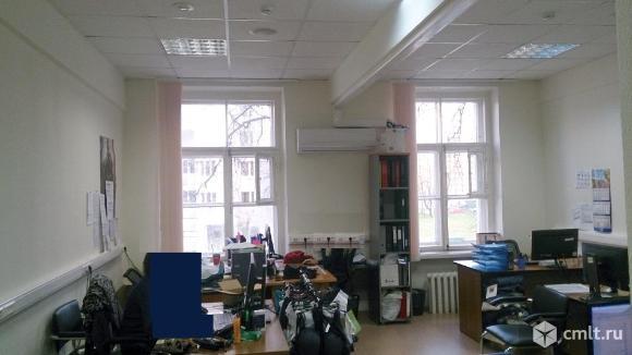 Аренда офиса 303,3 м2