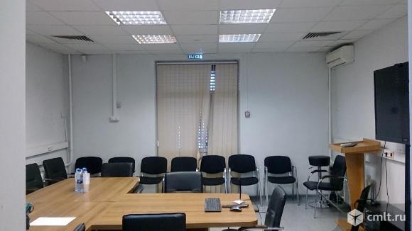 Сдается офис 3659,5 м2.
