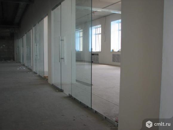 Сдается офис от 250 м2, 6 600 руб. м2/год
