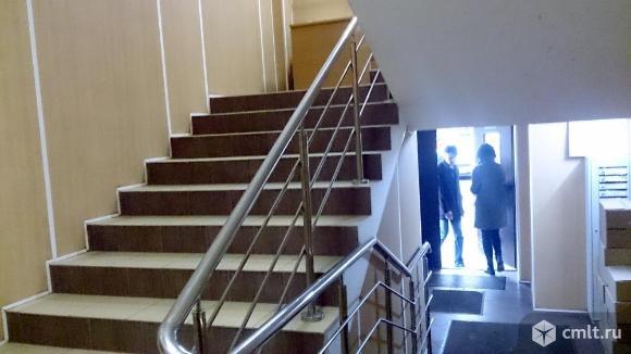 Аренда офиса 102.3 кв.м