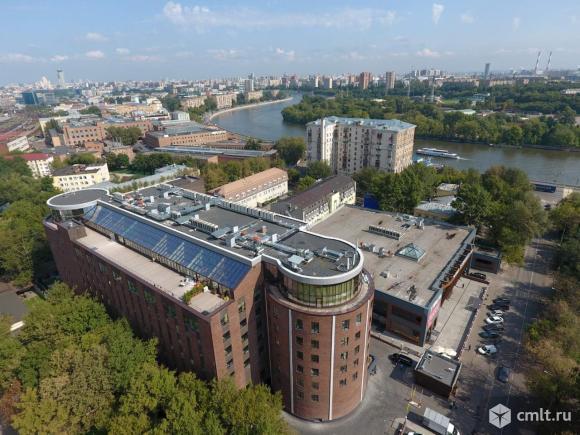 Продажа офиса 64.2 м2, 10721400 руб.