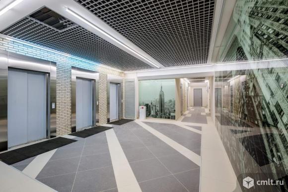 Продается помещение 54.1 м2 в МФК Riverdalе