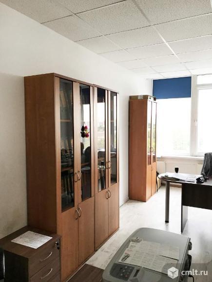 Продажа офиса 146 м2, 29200000 руб.