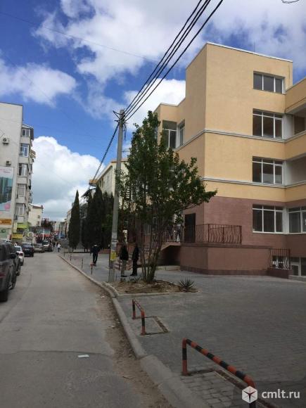 Продажа, 85м, Севастополь, Летчики
