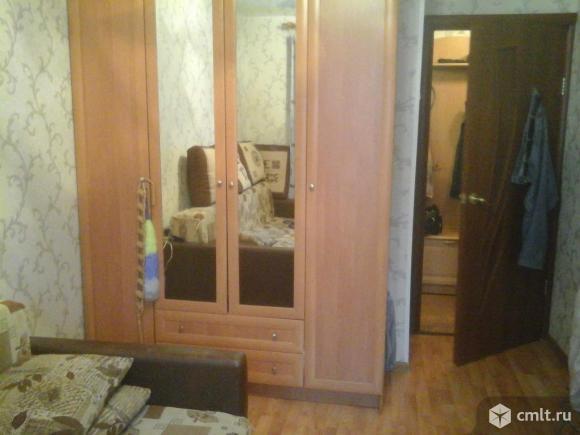 Продается 2-комн. квартира 44.6 кв.м, м.Планерная