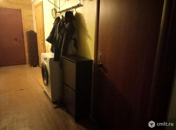Продаю комнату 12 кв.м., м.Купчино