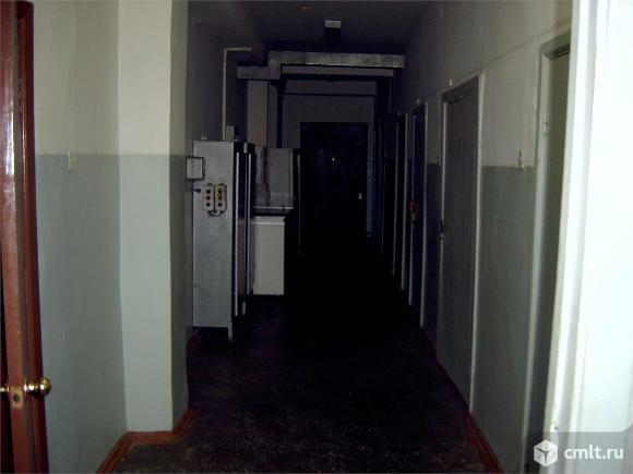 Продается здание 2715 кв.м Улан-Удэ,