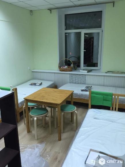 Продам 3-комн. квартиру 77.9 кв.м, м.Войковская