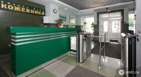 Сдается офис 16.4 м2, 14 000 руб. м2/год