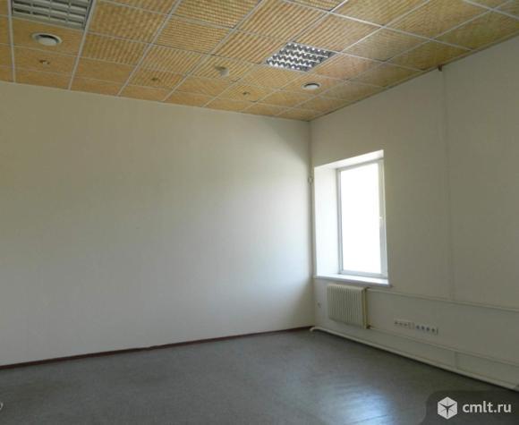 Офисное помещение 19.8 кв. м.