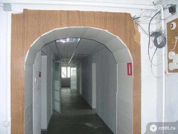 Продам офис 217.5 кв. м