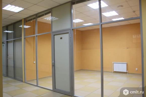 Аренда помещения 15,9 кв.м.(3-й этаж)
